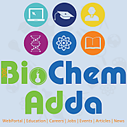 Healthcare and Medical Tourism, Dubai, UAE - BioChem Adda
