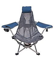 Kelsyus Mesh Backpack Outdoor Chair