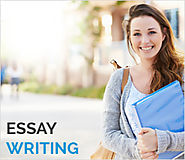 Assignment Writing - Revise As You Write
