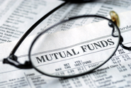 Embedded mutual fund commissions hurt investors