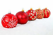 Christmas Closure Dates - Samuel Finance