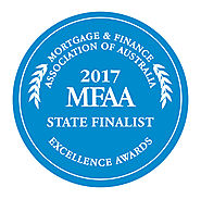 2017 MFAA Awards. Samuel Finance nominated for 2 awards! - Samuel Finance