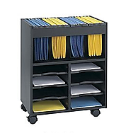 Get Quality Office File Storage Equipment and Library Bookcases Online