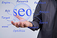 Want SEO services in Vaughan-Mrkt360