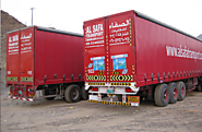 Get Useful Information About Transport Companies in Kuwait