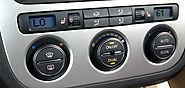 Schedule your Auto Air Conditioning Repair at Car Air Conditioner Shop