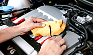 Do you know how long does an Oil Change Last for your Car?