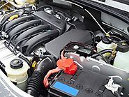 Be Sure to Watch out for the 3 Signs of Car Battery Replacement