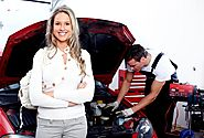 Tips on How to Choose the Right Auto Shop in Henderson, NV