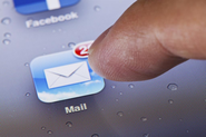 50 Email Marketing Tips and Stats for 2014