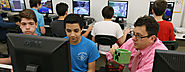 Educators Shape Minecraft's Growing Presence in the Classroom