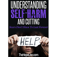 Understanding Self-Harm and Cutting