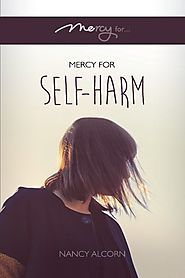 Mercy For Self-Harm