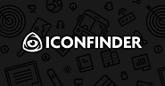 Iconfinder - 1,550,000+ free and premium icons
