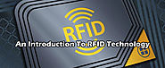 An Introduction To RFID Technology – RFID Solutions UAE