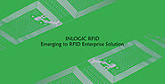 INLOGIC RFID : Emerging to RFID Enterprise Solution