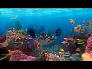 9: Finding Nemo - Trailer