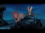 3:The Lion King (Trailer)