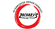 Zachary's Pizza