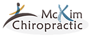 Call our Mckim Chiropractic Doctors to achieve Chiropractic Wellness!