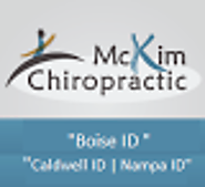 let our Chiropractic Doctors helps you to get Chiropractic Wellness!