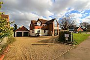 Waveney Close Property for Sale