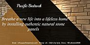 Beige Marble Products,Granite Counters,Engineered Quartz Stone Products: Breathe a New Life into a Lifeless Home by I...