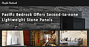 Beige Marble Products,Granite Counters,Engineered Quartz Stone Products: Pacific Bedrock Offers Second-to-none Lightw...