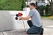 The Paint Sprayer Buyer Guide And Reviews - Review 10s