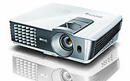 Best Home Theater Projector Reviews - Review 10s
