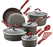 Best Healthiest Cookware Reviews - Review 10s