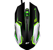 Best Gaming Mouse Reviews - Review 10s