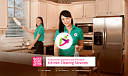 The Advantages of Domestic Helpers in Doha