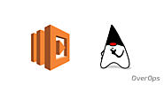 AWS Lambda for Serverless Java Developers: What's in It for You? | Takipi Blog