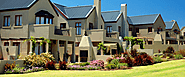Devonvale Golf & Wine Estate | Stellenbosch, South Africa