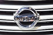 Specifications Of Nissan Patrol Interior Accessories