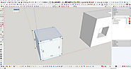 Auto Magic Dimensions – The newest sketchup plugin from Brighter 3D