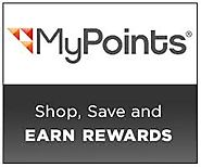MyPoints: Your Daily Rewards Program
