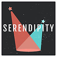 Serendipity by Ann Heppermann and Martin Johnson on iTunes