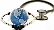 Medical Tourism Abroad Is A Good Choice: Why?