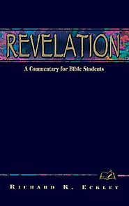 Revelation (WBSC) by Richard K. Eckley