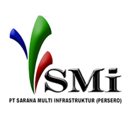 Infrastructure Financing Company | PT SMI
