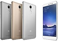 Redmi Note 5 Flipkart, Amazon, Snapdeal, Paytm - Buy Online