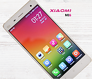 Website at https://www.linkedin.com/pulse/xiaomi-mi6-flipkart-amazon-release-date-11th-april-2017-ohmy-rupee