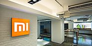 Xiaomi First Mi Home Store India launching in Bengaluru Next Week