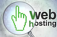 Common Web Hosting Problems (and How to Avoid Them)