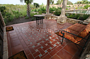 Best Tiles for Outdoor Patios
