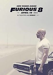 Download The Fate of the Furious 2017 Full Movie