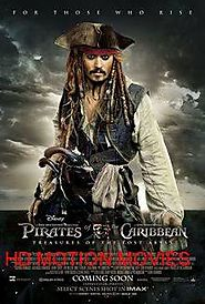 Download Pirates of the Caribbean 2017 Full Movie