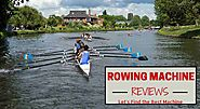 Rowing Machine Reviews | 2015 Best Selling Indoor Rowers
